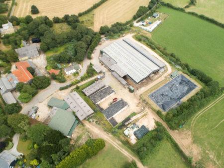 Chynoweth_Farm_Aerial_17072019_50